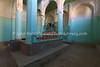 MA 1147  Synagogue  Er-Rachidia, Morocco