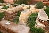 MA 2173  Jewish Cemetery  Marrakesh, Morocco