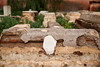 MA 2152  Jewish Cemetery  Marrakesh, Morocco
