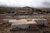 MA 1388  Jewish Cemetery, Midelt, Morocco