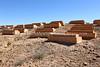 MA 1285  Jewish Cemetery  Rissani, Morocco