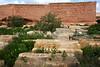 MA 2192  Jewish Cemetery  Marrakesh, Morocco