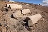MA 1447  Jewish Cemetery, Midelt, Morocco