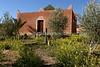 MA 818  Jewish Cemetery  Ouarzazate, Morocco