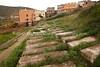 MA 1771  Jewish Cemetery  Foum Jammaa, Morocco