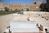 MA 682  Jewish Cemetery  Taroudant, Morocco