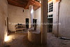MA 1266  House of Baba Sali (Rabbi Israel Abuhatzira, in Mellah  Rissani, Morroco