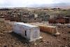 MA 1393  Jewish Cemetery, Midelt, Morocco