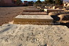 MA 1085  Jewish Cemetery, Er-Rachidia, Morocco
