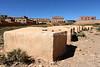 MA 1058  Jewish Cemetery, Zaouit El-Bir-Dades (near Kal'at M'Gouna), Morocco