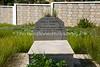 MA 186  Jewish Cemetery  Agadir, Morocco