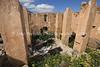 MA 428  Mellah ruins  Tahala, Morocco
