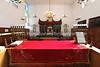 MA 17  Agadir Synagogue  Agadir, Morocco