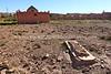 MA 846  Jewish Cemetery  Ouarzazate, Morocco