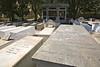 MA 106  Jewish Cemetery  Agadir, Morocco
