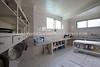 MA 6857  Kitchen, Communaute Israelite de Tanger Residence Laredo-Sabbah-Benchimol  Tangier, Morocco