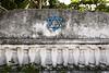 MZ 103  Jewish Cemetery  Maputo, Mozambique