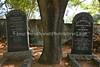 MZ 149  Jewish Cemetery  Maputo, Mozambique
