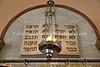 NA 134  Windhoek Hebrew Congregation Synagogue  Windhoek, Namibia