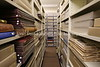 Archives, Kaplan Centre for Jewish Studies & Research, Univeristy of Cape Town  CAPE TOWN, South Africa
