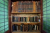 Books, Paarl Hebrew Congregation  PAARL, South Africa