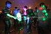 Bat Mitzvah party, Sandton Shul  JOHANNESBURG, South Africa