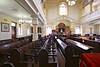 ZA 7018  Doornfontein Synagogue, aka the Lions Shul  Johannesburg, South Africa