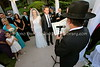 ZA 17967  Wedding, Darren Grusin and Tara Smit at Beth Din  Johannesburg, South Africa