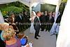 ZA 17929  Wedding, Darren Grusin and Tara Smit at Beth Din  Johannesburg, South Africa