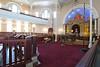 ZA 15751  Memorial Road Synagogue  Kimberley, South Africa