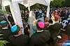 ZA 17942  Wedding, Darren Grusin and Tara Smit at Beth Din  Johannesburg, South Africa