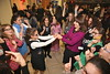 ZA 18665  Bat Mitzvah party, Chabad of Norwood  Johannesburg, South Africa