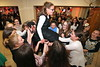 ZA 18653  Bat Mitzvah party, Chabad of Norwood  Johannesburg, South Africa