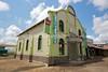 ZA 20132  Middelburg Synagogue (former)  Middelburg, South Africa