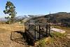 SZ 42  Mbabane New Jewish Cemetery  Mbabane, Kingdom of Swaziland