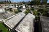 TN 170  Jewish Cemetery Borgel  Tunis, Tunisia
