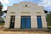 UG 112  Abayudaya Jews  Moses Synagogue  Nabugoye Village, Mbale, Uganda
