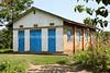 UG 256  Abayudaya Jews  Namanyonyi Synagogue, Namanyonyi Village, Mbale, Uganda