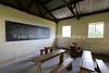 UG 58  Abayudaya Jews  Semei Kakungulu High School, Nabugoye Village, Mbale, Uganda