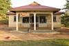 UG 14  Abayudaya Jews  Abayudaya Guest House  Nabugoye Village, Uganda