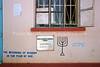 UG 188  Abayudaya Jews  Hadassah Primary School, Namanyonyi Village, Mbale, Uganda