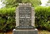 ZM 169  Aylmer May Cemetery  Lusaka, Zambia