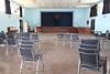 Darryn Cohen Hall, Carmel (Jewish) School  BULAWAYO, Zimbabwe