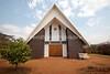 Beit HaChaim, Warren Hills Cemetery  HARARE, Zimbabwe