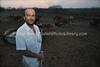 Paul Pilossof, Ruvale Farm  BULAWAYO, Zimbabwe