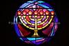 Harare (Salisbury) Hebrew Congregation, HARARE, Zimbabwe