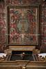 PT 192  Menorah, chapel ceiling
