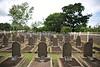 MU 349  St  Martins Jewish Cemetery, Mauritius