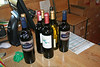 Great South African Wines