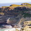 Cape of Good Hope hiking.